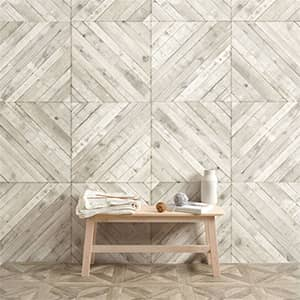 where to buy wallpaper in singapore
